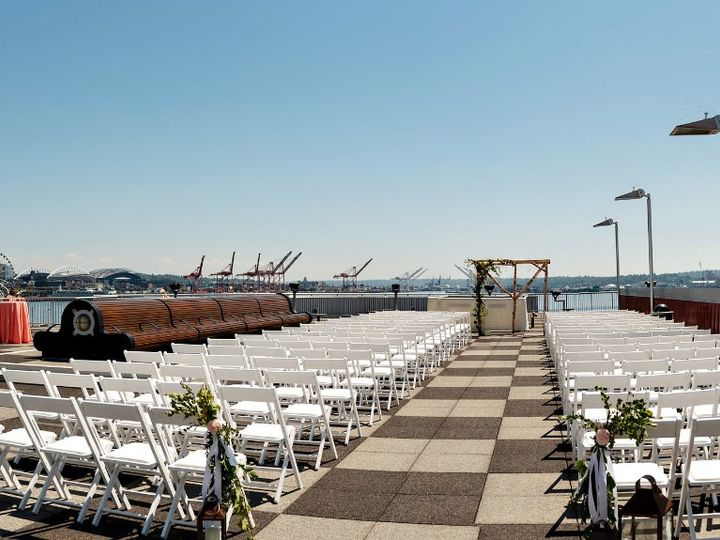 Tmx 180705 0286 Bell Harbor 51 3685 1572370808 Seattle, WA wedding venue