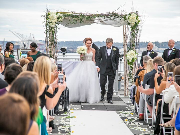 Tmx C632 51 3685 1572370823 Seattle, WA wedding venue