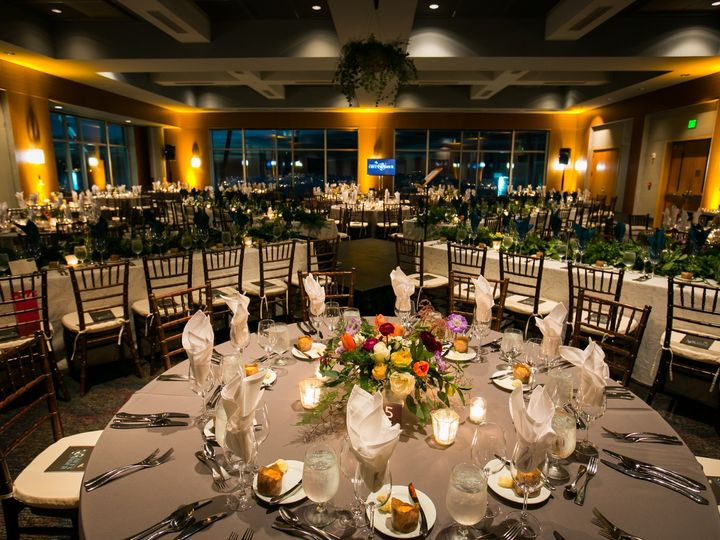 Tmx Harbor Dining Room Full View 51 3685 1572370589 Seattle, WA wedding venue