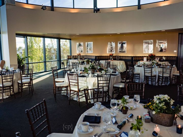 Tmx Hollandamericalineroom Reception 07 51 3685 1572371036 Seattle, WA wedding venue