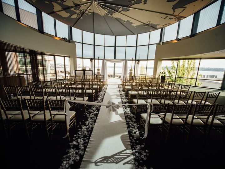 Tmx Wtcceremony 14 51 3685 1572371042 Seattle, WA wedding venue