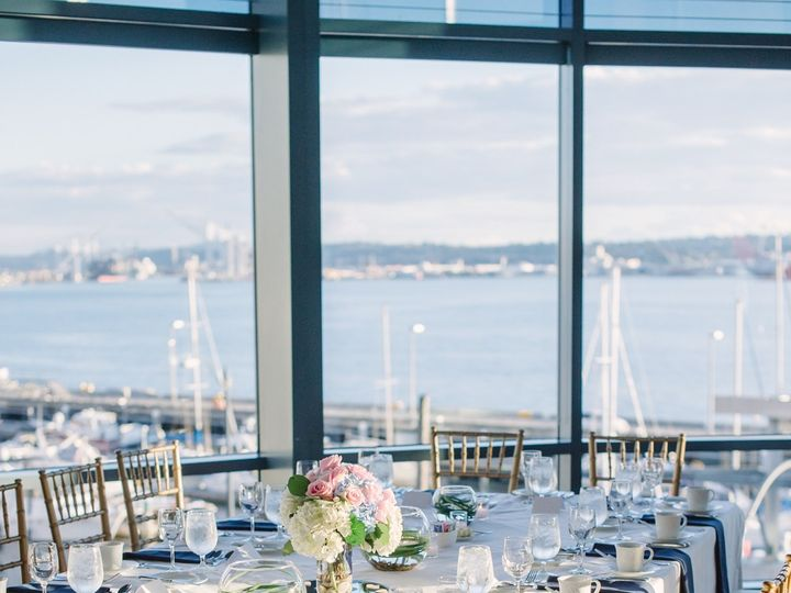 Tmx Wtcreception 14 51 3685 1572371050 Seattle, WA wedding venue
