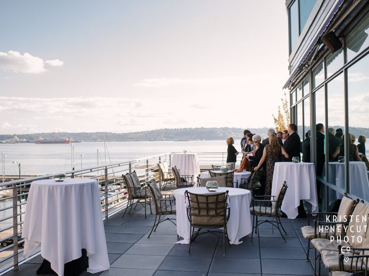 Tmx Wtcreception 16 51 3685 1572371065 Seattle, WA wedding venue