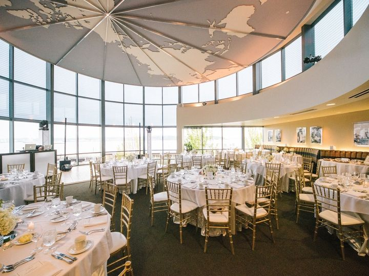 Tmx Wtcreception 33 51 3685 1572371078 Seattle, WA wedding venue