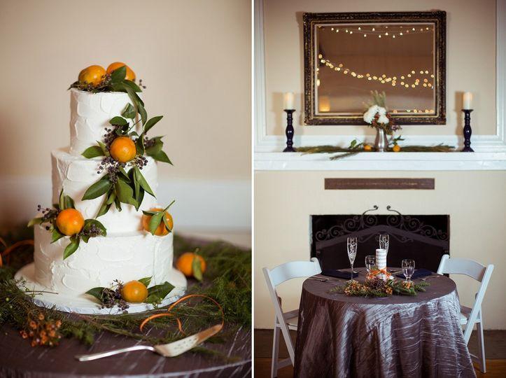 orange county wedding photographer los angeles we