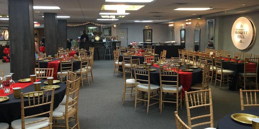 days inn banquet hall 51 1033685