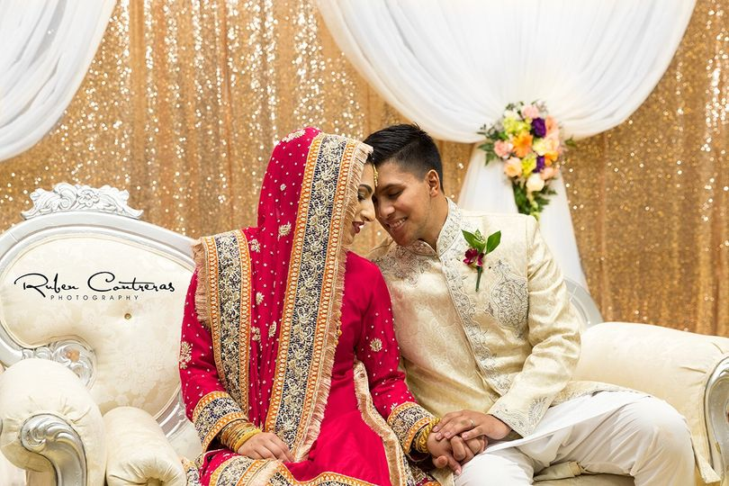 wedding photography by ruben contreras6 51 1053685 1562459520