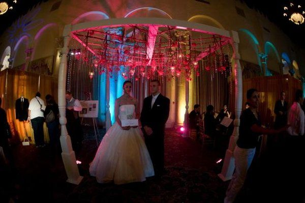 Tmx 1251232182259 040 Hollywood, Florida wedding eventproduction