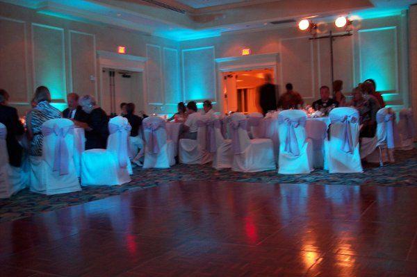 Tmx 1251232270415 PictureframePhotos044 Hollywood, Florida wedding eventproduction