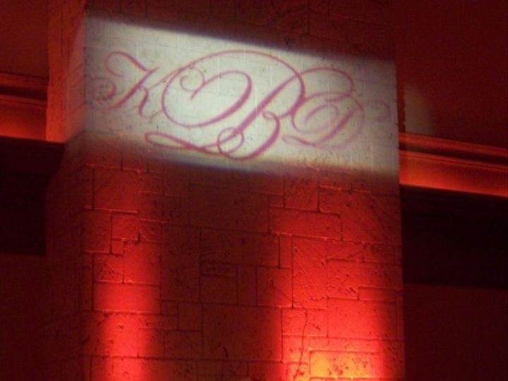Tmx 1251232381290 PictureframePhotos129 Hollywood, Florida wedding eventproduction