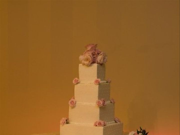 Tmx 1251246727571 533CCreativeFocus Hollywood, Florida wedding eventproduction