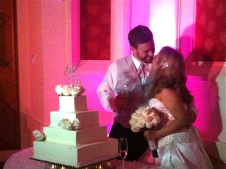 Tmx 1276108796624 6510MarcoIsland Hollywood, Florida wedding eventproduction