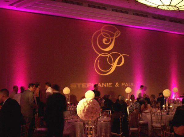 Tmx 1276108869656 6510marcoIslandwedding4 Hollywood, Florida wedding eventproduction