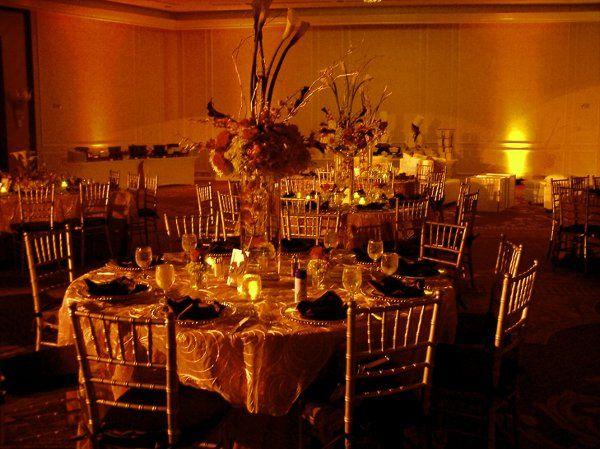 Tmx 1276109294781 53010MarcoIslandWedding4 Hollywood, Florida wedding eventproduction