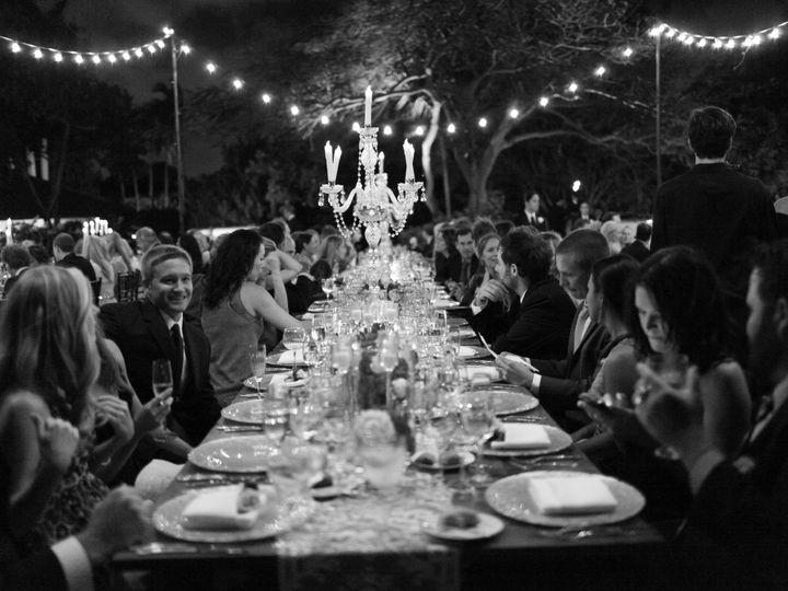 Tmx 1443576350005 Kristin  Bobby 871 Hollywood, Florida wedding eventproduction