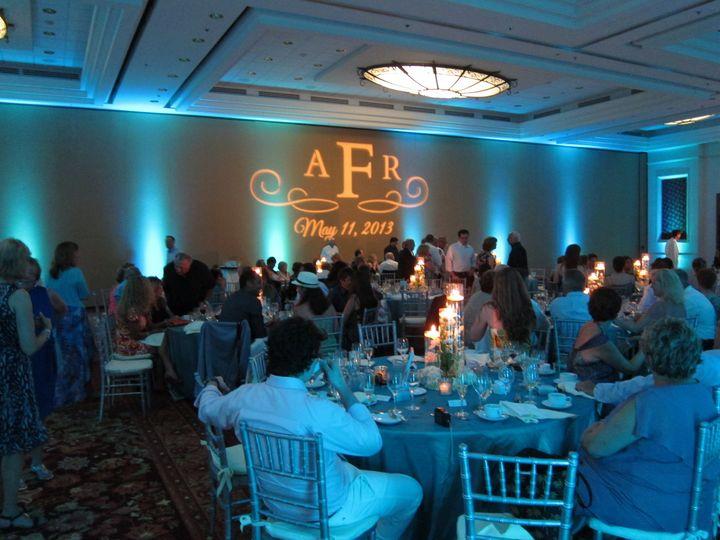 Tmx 1443576540204 Skeega And Founier Marck Island Wedding 5 11 13 6 Hollywood, Florida wedding eventproduction