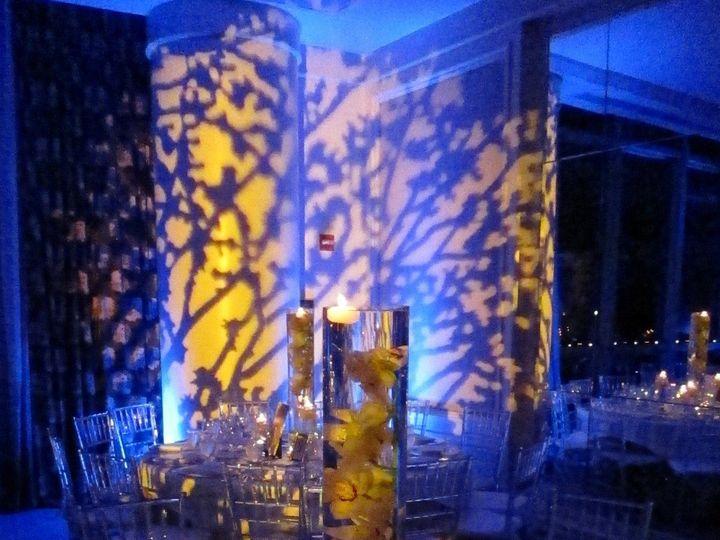 Tmx 1443576607218 3 1 14 Wedding At The Jw Marriott Marquis 16 Hollywood, Florida wedding eventproduction