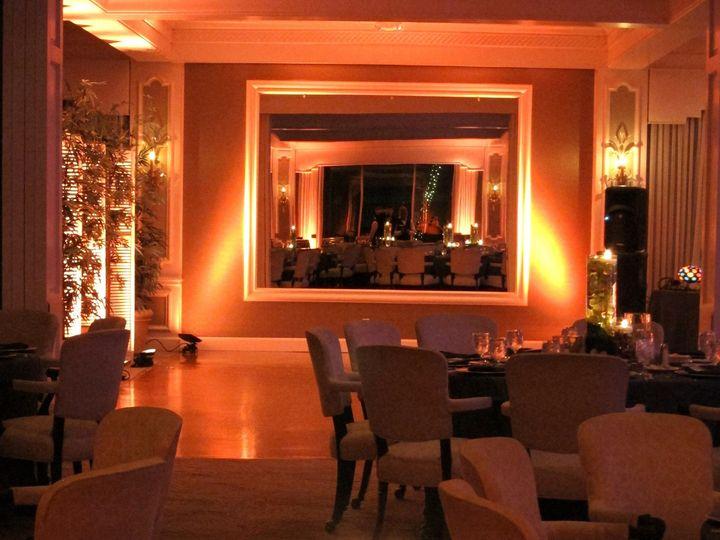 Tmx 1443576728311 Delray Beach Club Wedding 2 23 13 20 Hollywood, Florida wedding eventproduction
