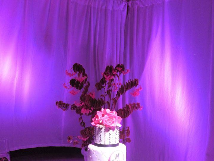 Tmx 1443576764965 4 8 11 60th B Day Party 26 Hollywood, Florida wedding eventproduction