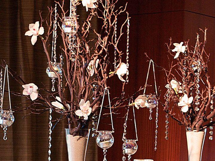 Tmx 1443576793979 Pin Spot Photos.jpg 2 Hollywood, Florida wedding eventproduction