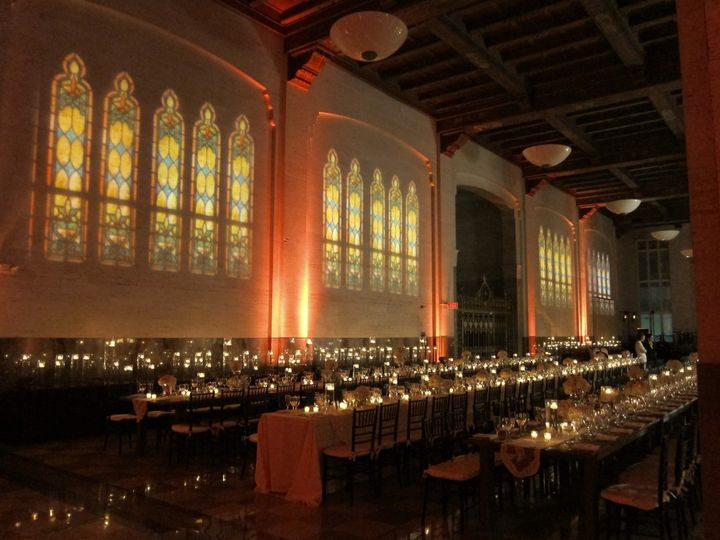Tmx 1443576831071 Img4152 Hollywood, Florida wedding eventproduction