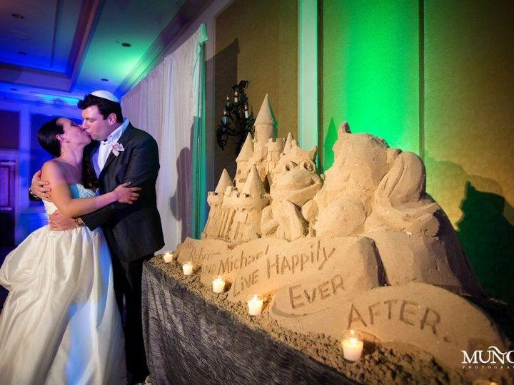 Tmx 1443576885329 57848510150799136238604101255173603964756527650446 Hollywood, Florida wedding eventproduction