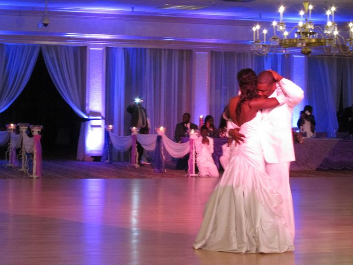 Tmx 1443655184146 1 5 13 Kings Point Wedding 6 Hollywood, Florida wedding eventproduction