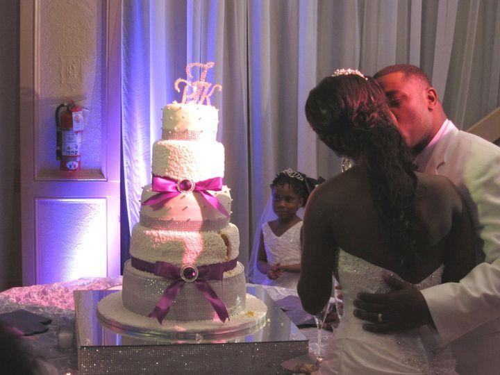 Tmx 1443655235305 1 5 13 Kings Point Wedding 48 Hollywood, Florida wedding eventproduction