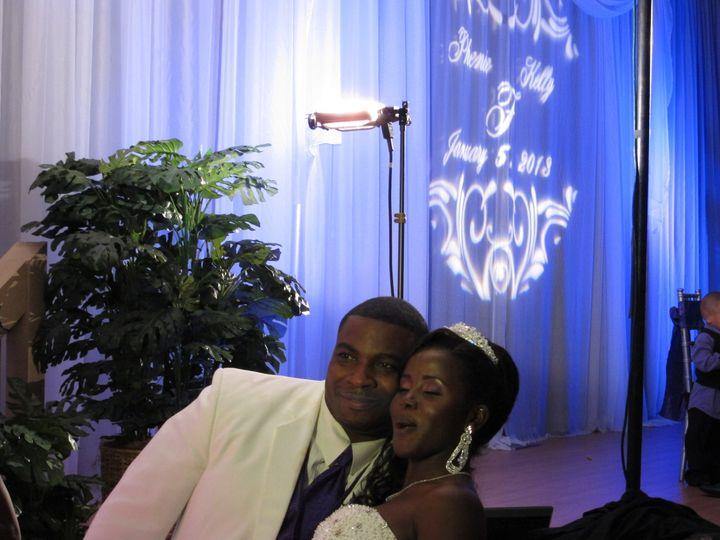 Tmx 1443655256846 1 5 13 Kings Point Wedding 49 Hollywood, Florida wedding eventproduction