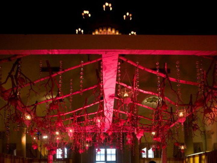 Tmx 1443655558505 037 Hollywood, Florida wedding eventproduction