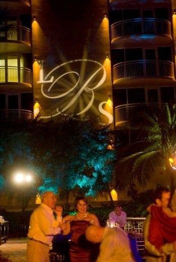 Tmx 1443655578424 1 20 10 Marco Island Wedding 3 Hollywood, Florida wedding eventproduction
