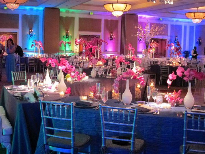 Tmx 1443655591755 3 25 12 Wedding Delray Beach Marriott 1 Hollywood, Florida wedding eventproduction