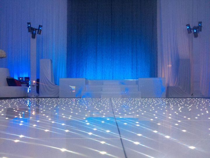 Tmx 1443655654157 5 5 12 Quence Jw Marriott Marquis 20 Hollywood, Florida wedding eventproduction