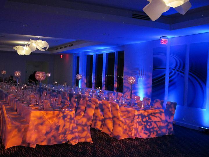 Tmx 1443655687317 11 11 11 Wedding 5 Hollywood, Florida wedding eventproduction