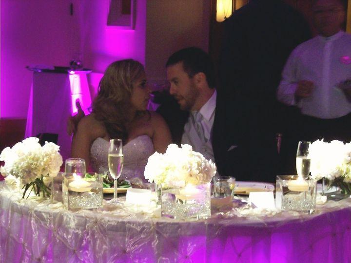 Tmx 1443655696579 36000128500638622135400610010056 Hollywood, Florida wedding eventproduction