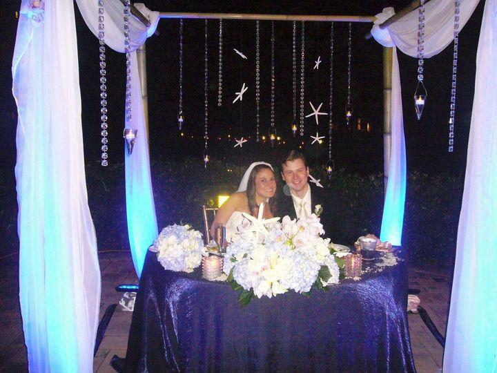 Tmx 1443655731283 36000132000638625514500610000023 Hollywood, Florida wedding eventproduction