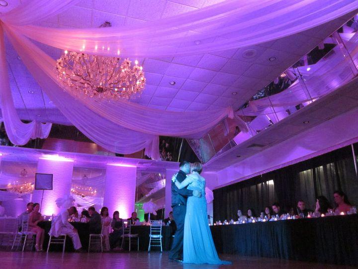 Tmx 1443655762591 Terrissas Wedding Emerald Hills Cc 13 Hollywood, Florida wedding eventproduction