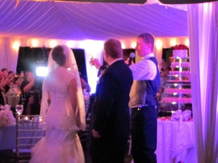 Tmx 1443656941405 1 17 15 Nick And Trina Wedding 8 Hollywood, Florida wedding eventproduction