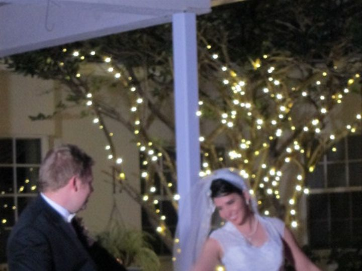 Tmx 1443656984294 1 17 15 Nick And Trina Wedding 33 Hollywood, Florida wedding eventproduction