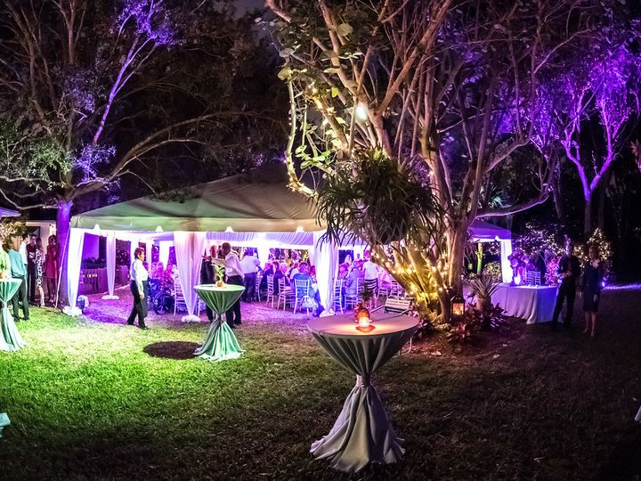 Tmx 1443657012300 Shinnerphoto 886 Hollywood, Florida wedding eventproduction