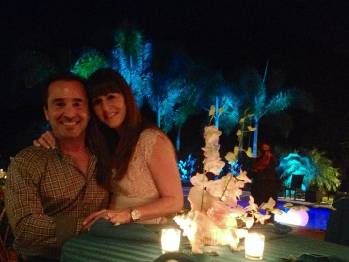 Tmx 1443660963976 1047835710204720823796645517566934397901814n Hollywood, Florida wedding eventproduction