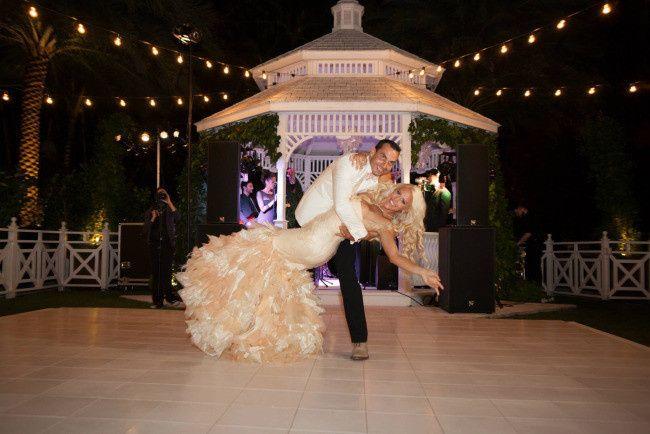 Tmx 1443661032602 Img4758 Hollywood, Florida wedding eventproduction