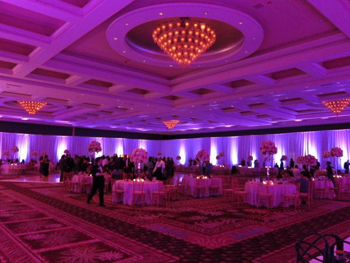 Tmx 1443662984615 11 29 14 Diplomat Wedding 2 Hollywood, Florida wedding eventproduction