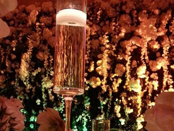 Tmx 1476670365713 14344218101544707337036042719086862313999554n Hollywood, Florida wedding eventproduction