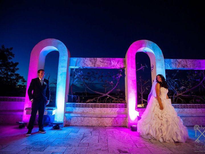 Tmx 1476670679755 Img3492 1 Hollywood, Florida wedding eventproduction
