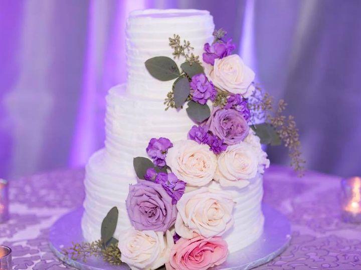 Tmx 1476670990107 14666322101545279543386042636330872422307784n Hollywood, Florida wedding eventproduction