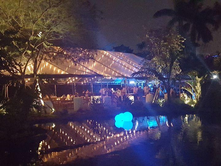 Tmx 20180427 235715 51 163685 1557174285 Hollywood, Florida wedding eventproduction