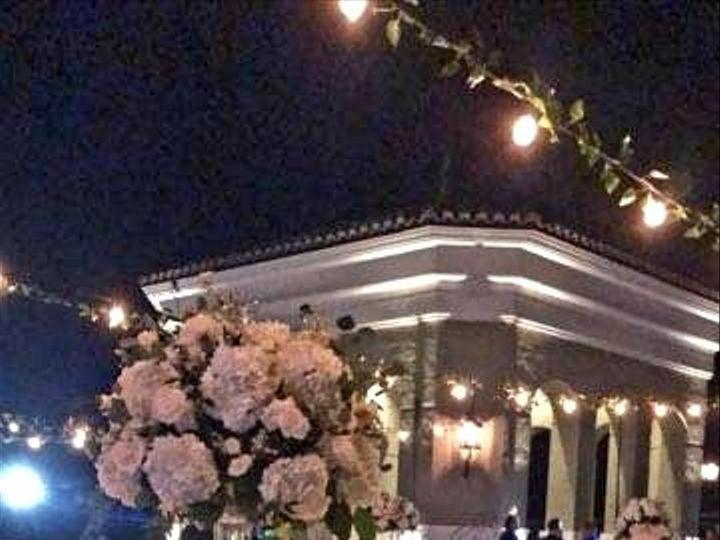Tmx 20200301 141802 1 51 163685 159104108082163 Hollywood, Florida wedding eventproduction
