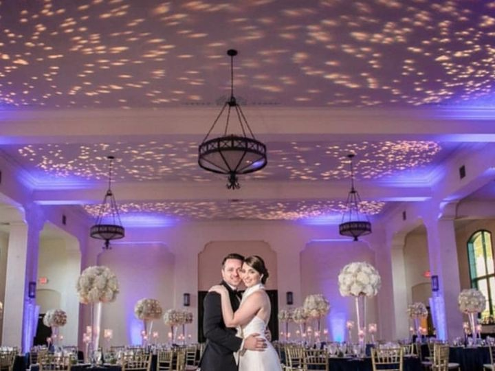 Tmx 20200310 174720 1 51 163685 158387741019957 Hollywood, Florida wedding eventproduction