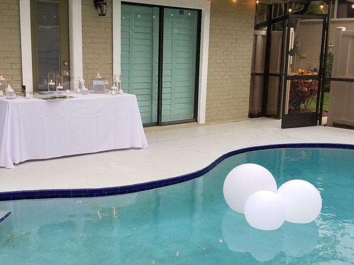 Tmx 20200530 190351 1 51 163685 159104107284447 Hollywood, Florida wedding eventproduction